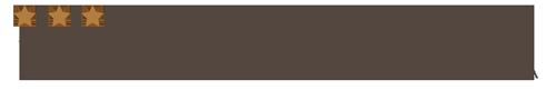 villa-carabella-logo